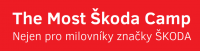 The Most Škoda Camp - 23.9.2017 - Most Autodrom