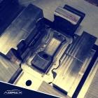 Tajemství výroby - 3. díl: Konstrukce a výroba forem