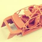 Tajemství výroby - 2. díl: Úprava 3D dat a modelu