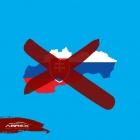 Dočasně nelze odesílat zásilky na Slovensko!