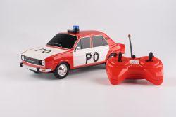 RC Škoda 120L 1:14 - Požární Ochrana
