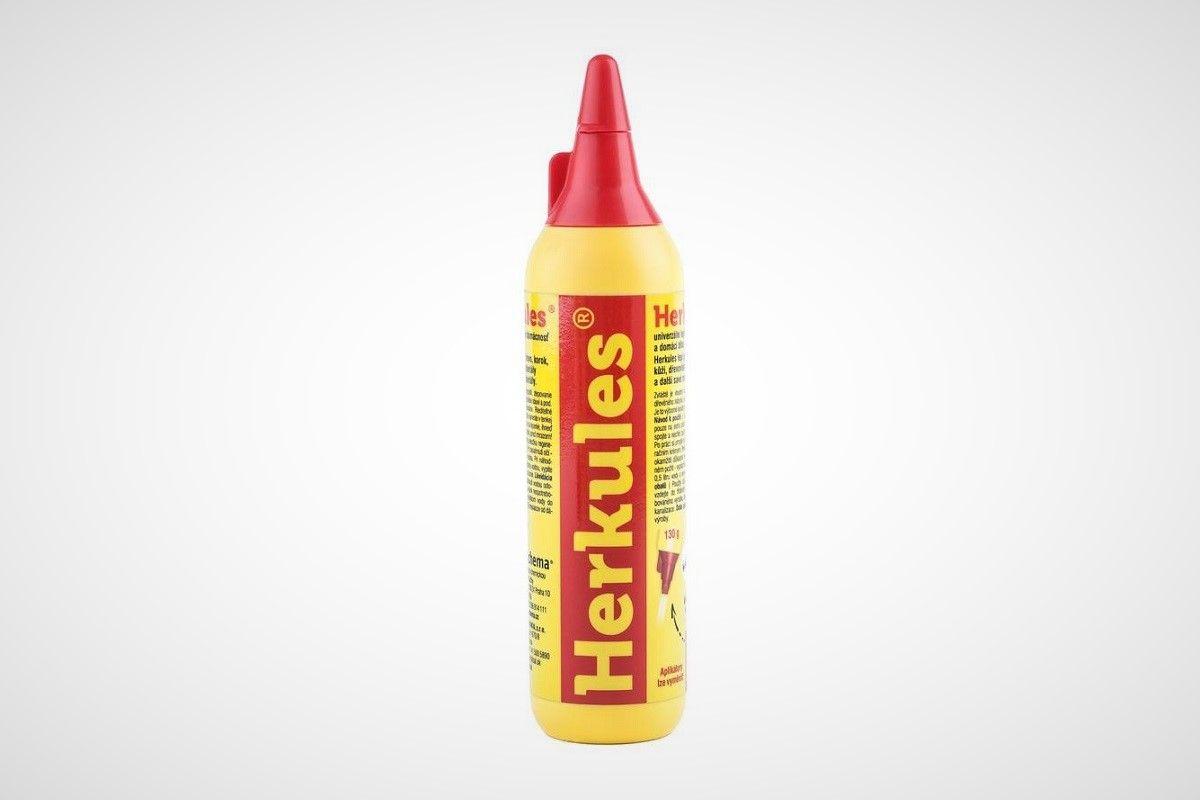 HERKULES 130 g