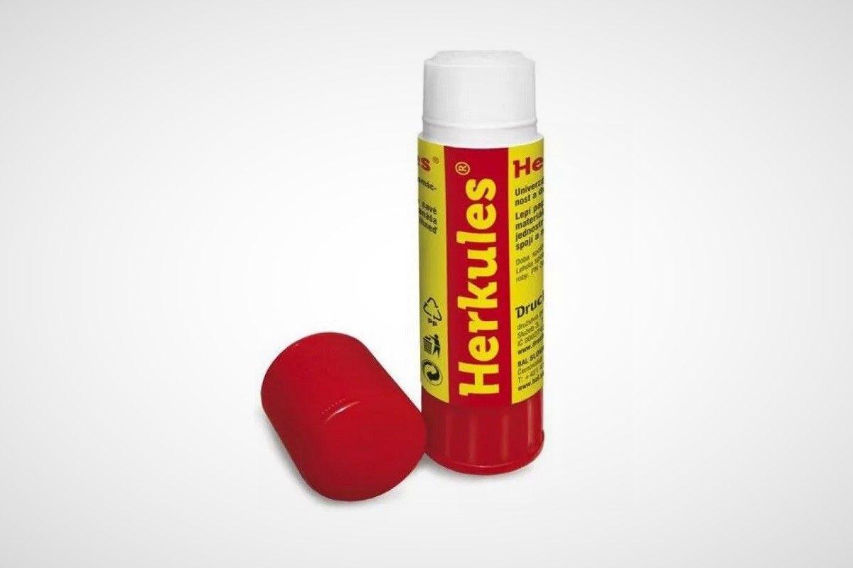 HERKULES Tyčinka 15 g