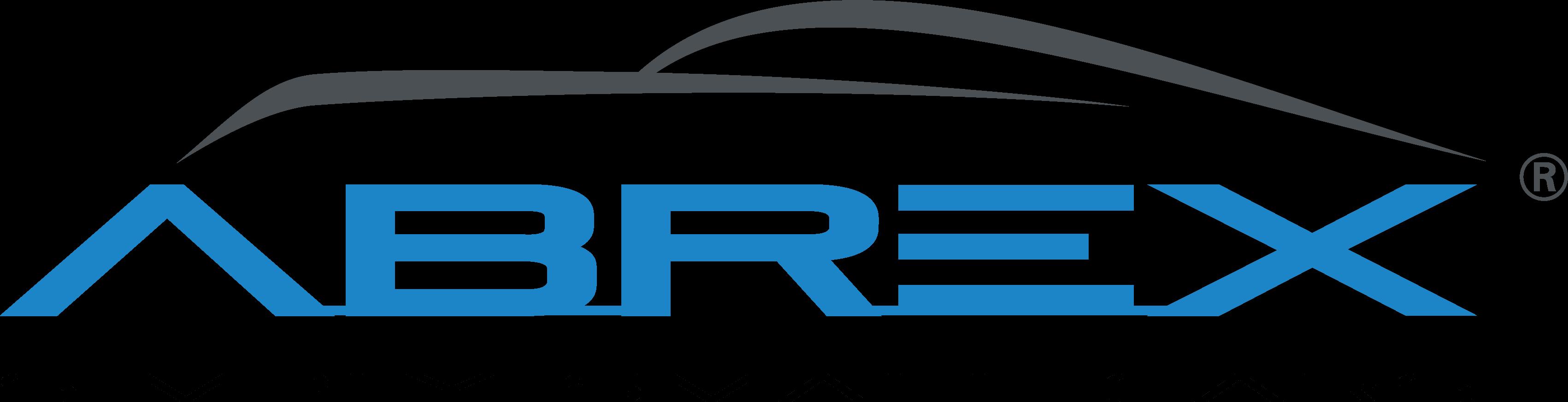 Abrex s.r.o.